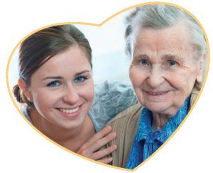 Roseville Senior Care Services: Compassionate in Home care - Anytime Anywhere Senior Care